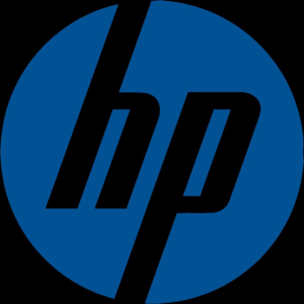 HP new logo.png