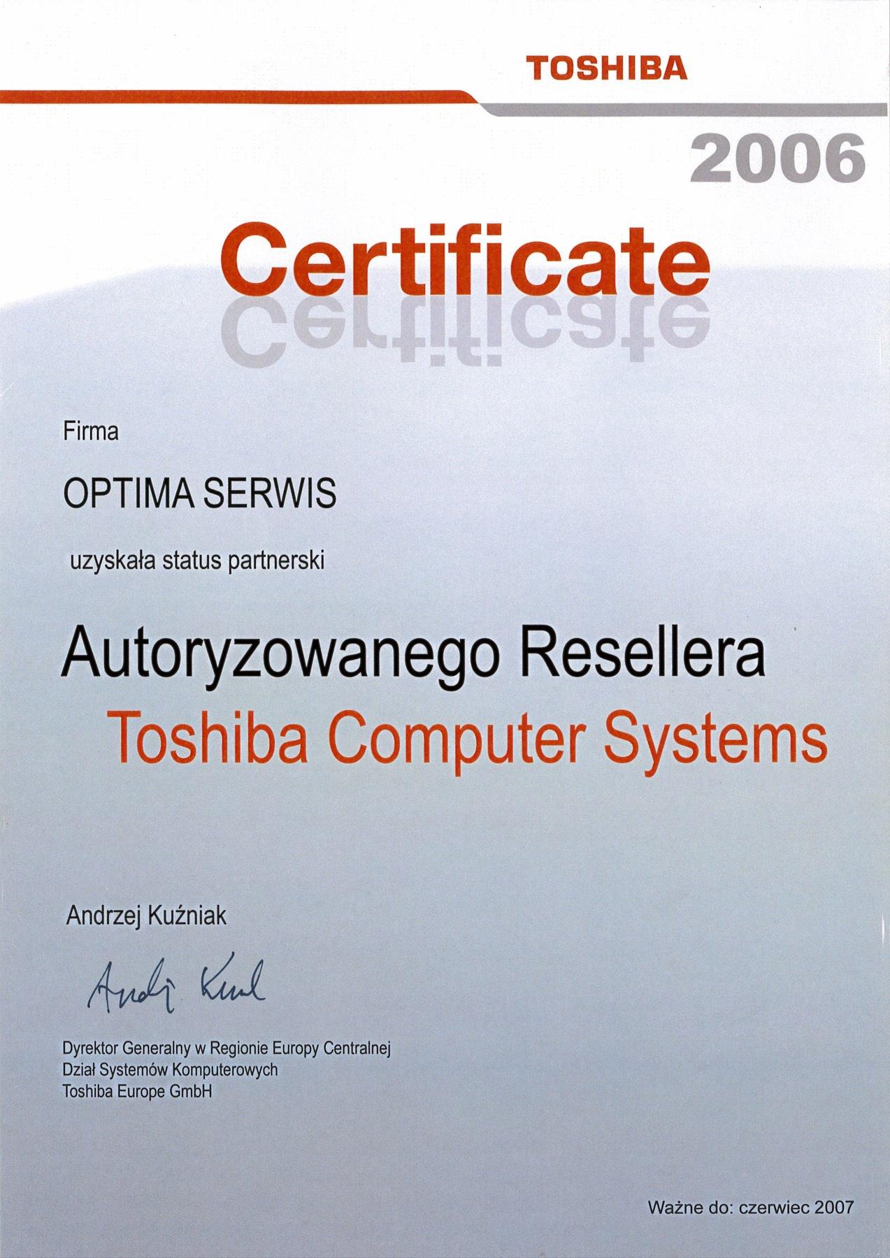 toshiba_2006.jpg