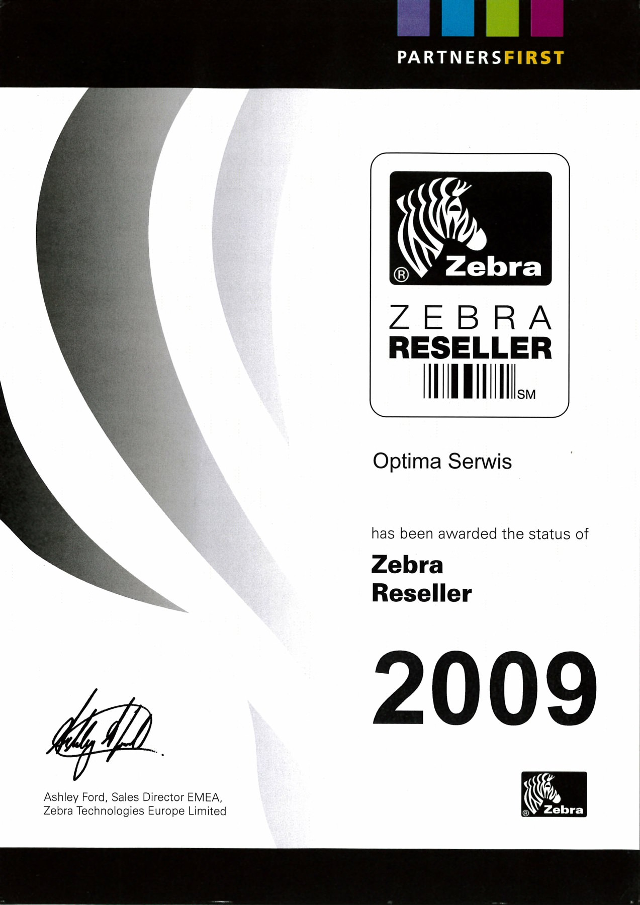 zebra_2009.jpg