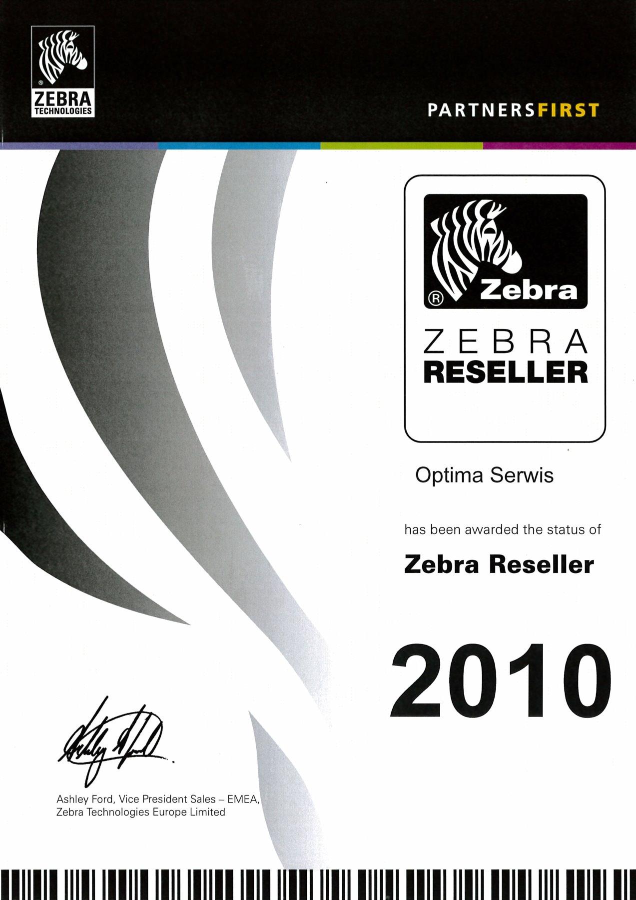 zebra_2010.jpg