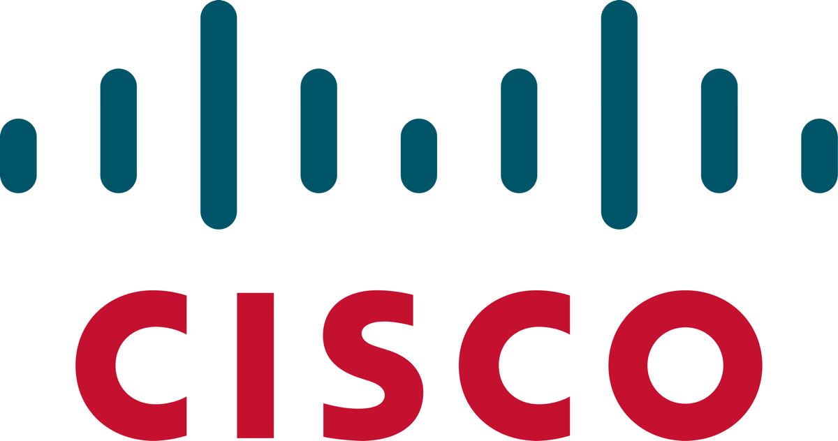 cisco-logo.jpg