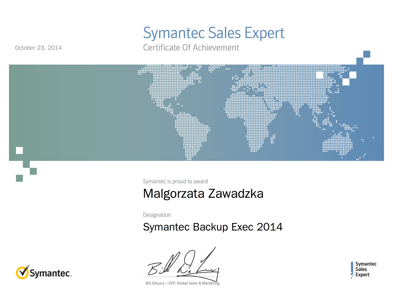 symantec sacp_sales_sse_27701.jpg