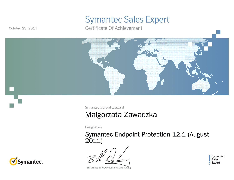 symantec sacp_sales_sse_98171.jpg