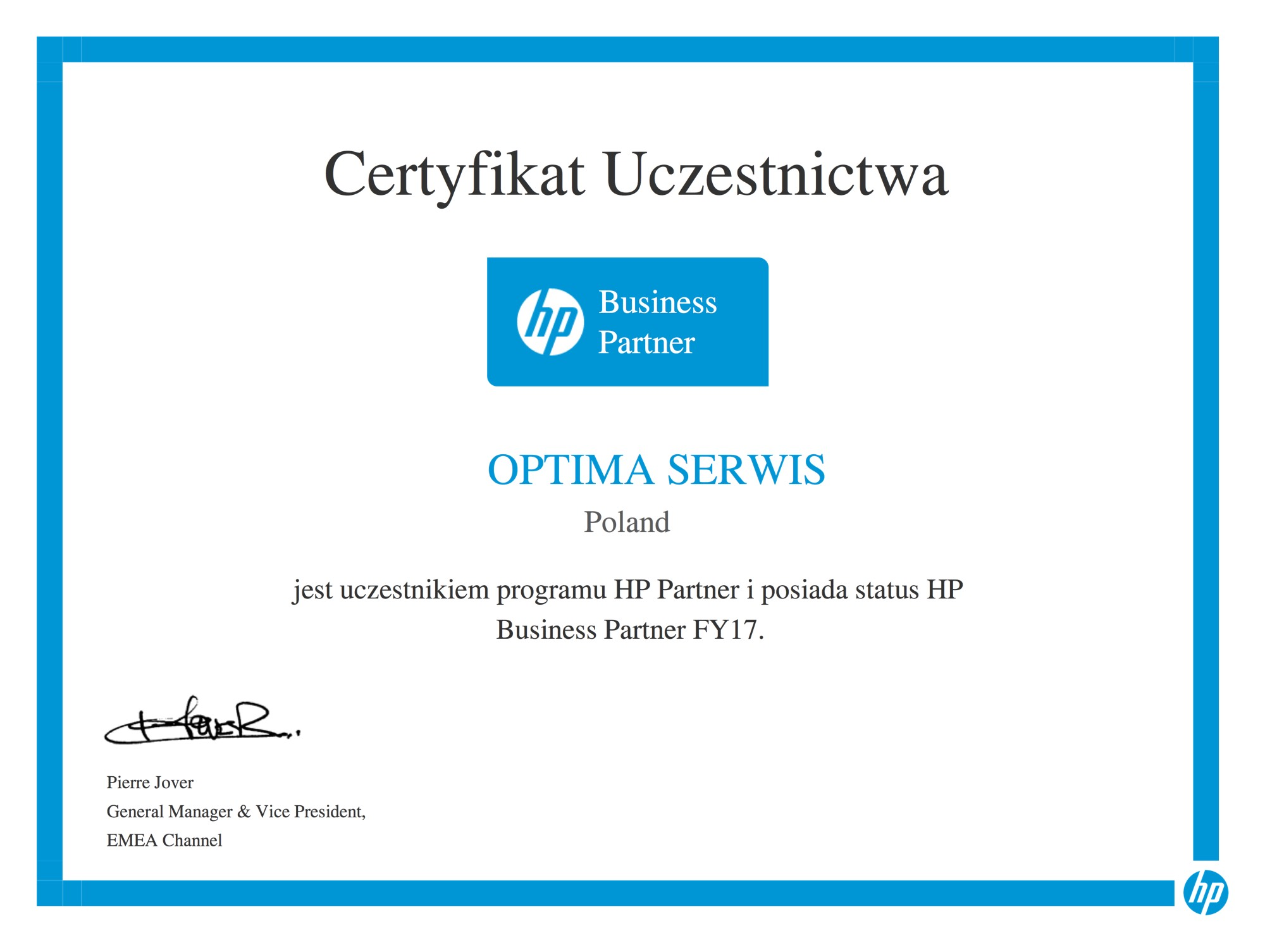 HP_business_partner_2017.jpg