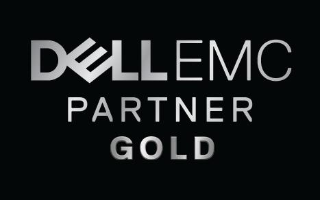dellemc-gold-partner (2).png
