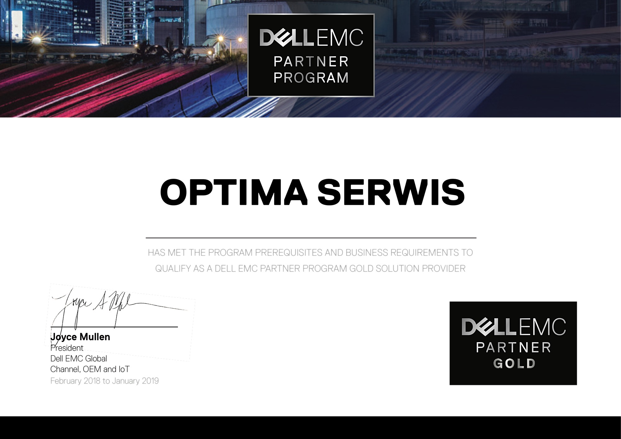 Dell_EMC_Partner_Program_Certificate.jpg