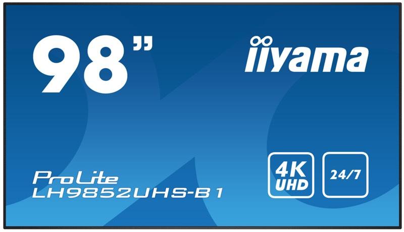 LH9852UHS-B1(10).jpg