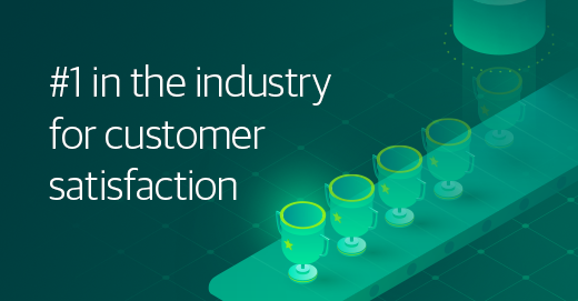 veeam-customer-satisfaction-campaign-2018.png.web.1280.1280.png