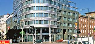 Raiffeisen Bank Polska S. A. - historia sukcesu