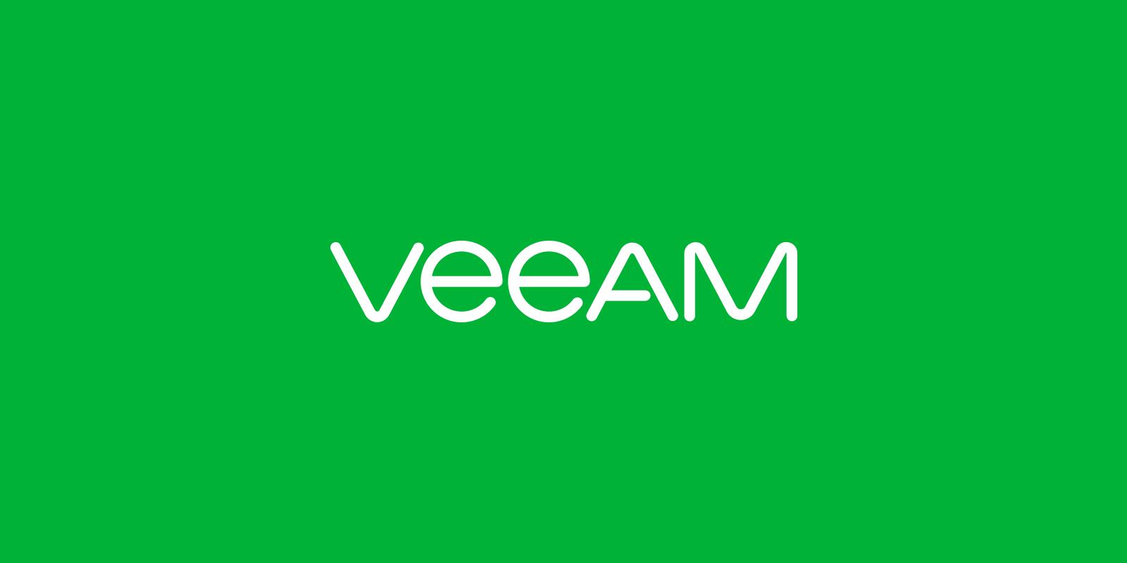 meta-banner-veeam.png