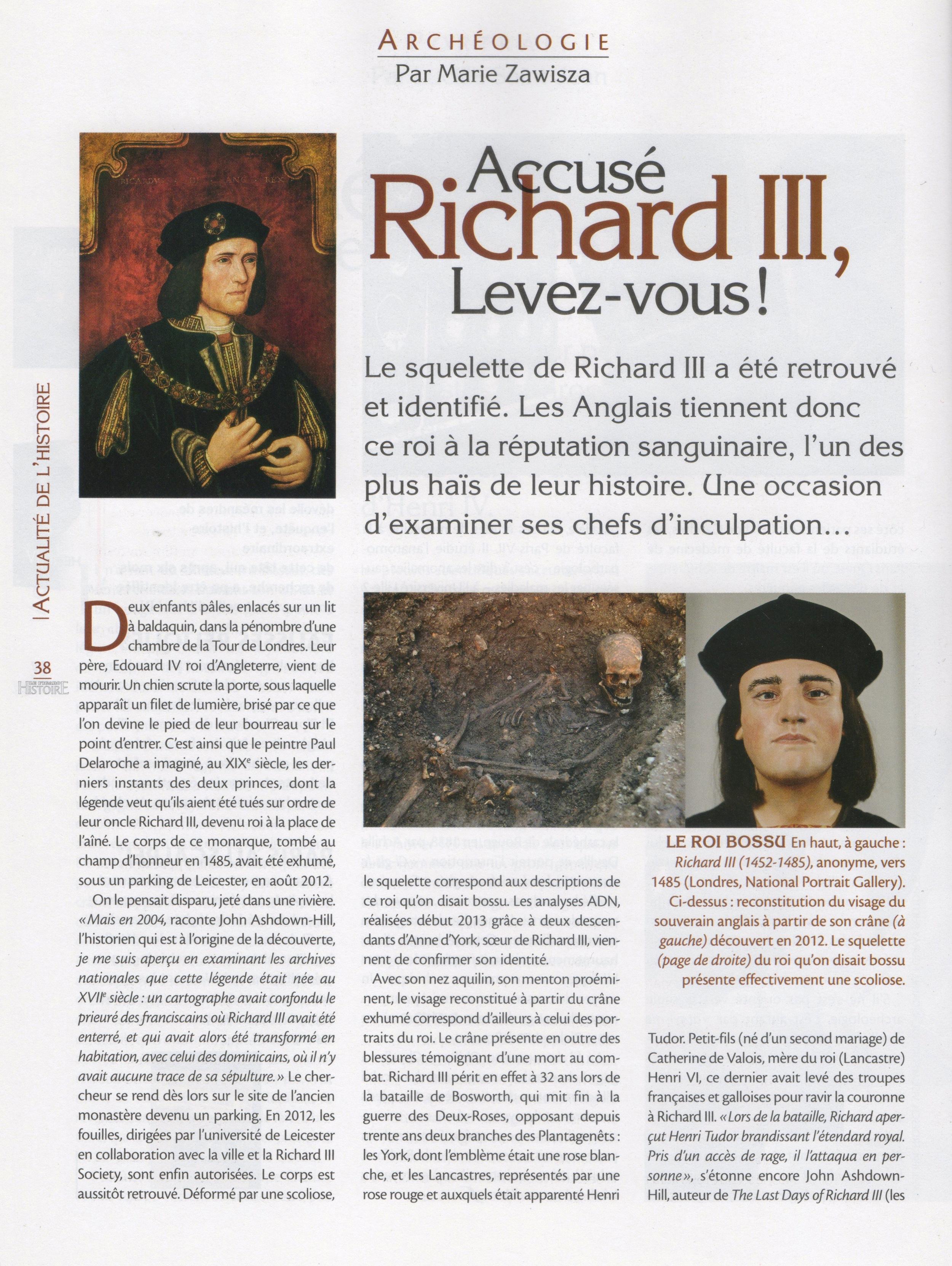 Le Figaro Histoire Apr-May 2013, p.jpg
