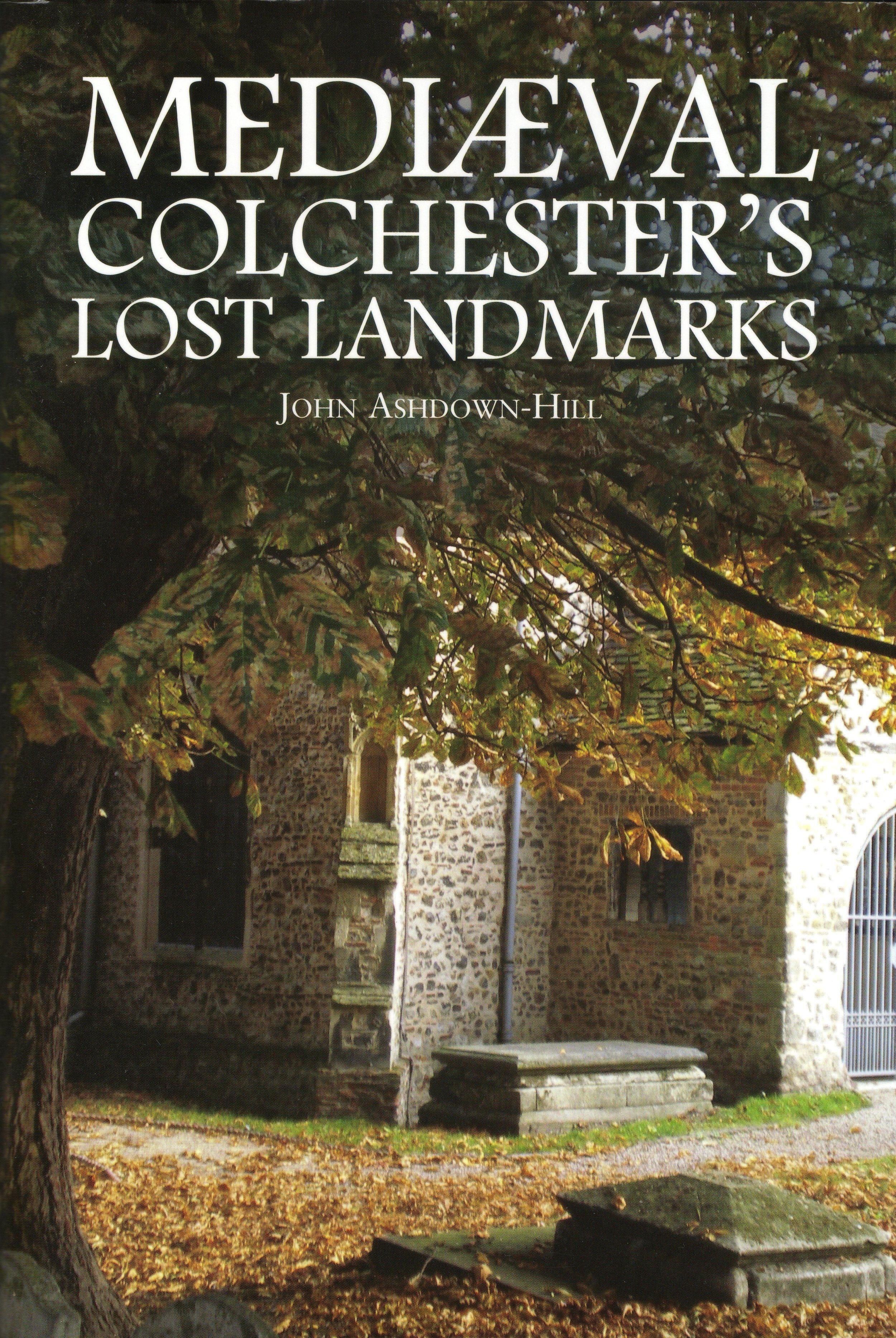 Colchester Cover.jpg