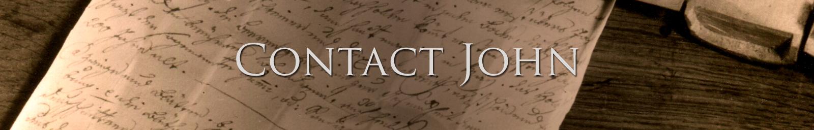 JAH-Contact 01.jpg