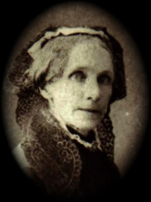 Charlotte Vansittart Neale (Frere)
