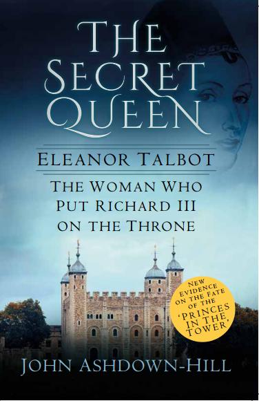 Eleanor Cover.jpg