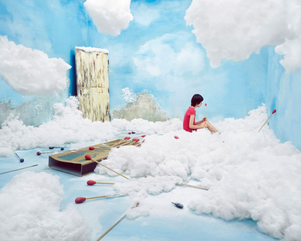 Dreamscapes-without-photoshop-by-Jee-Young-Lee-1-600x480.jpg