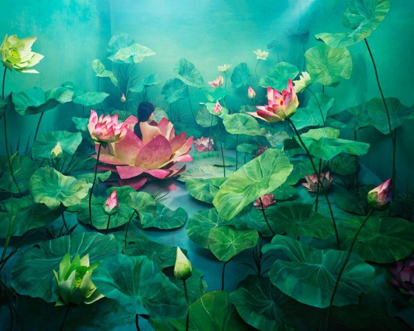 Dreamscapes-without-photoshop-Jee-Young-Lee-18-600x480.jpg