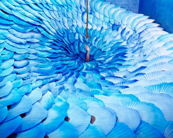 Dreamscapes-without-photoshop-Jee-Young-Lee-16-600x480.jpg
