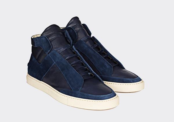 strange-matter-shoes-18-600x423.jpg