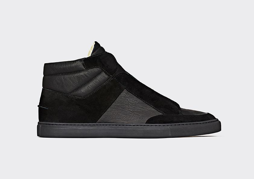 strange-matter-shoes-1.jpg