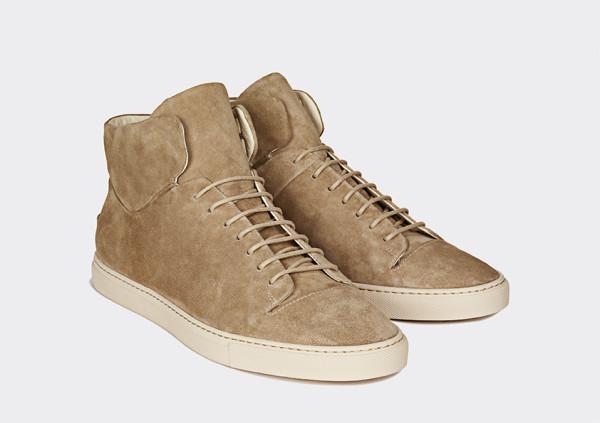 strange-matter-shoes-11-600x423.jpg