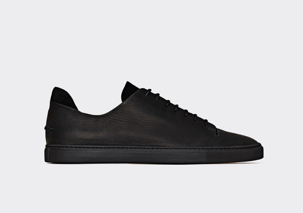 strange-matter-shoes-6-600x423.jpg