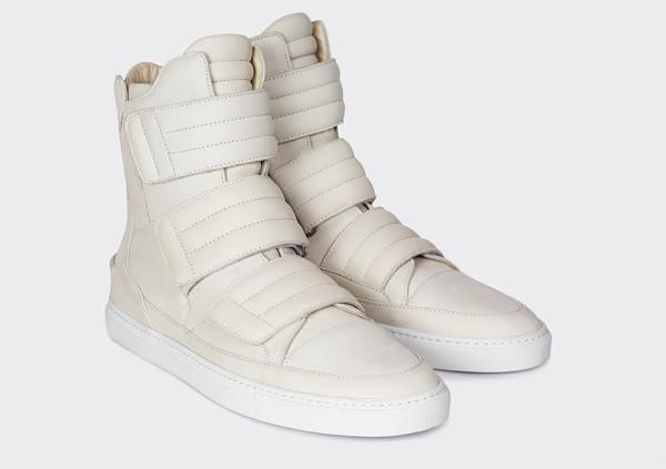 strange-matter-shoes-16-600x423.jpg