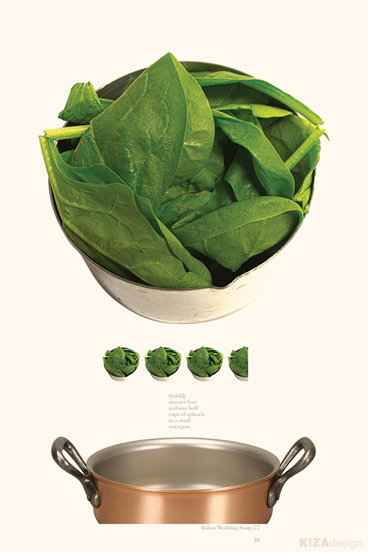 visual-victuals-visual-cookbook-kiza-design-2.jpg