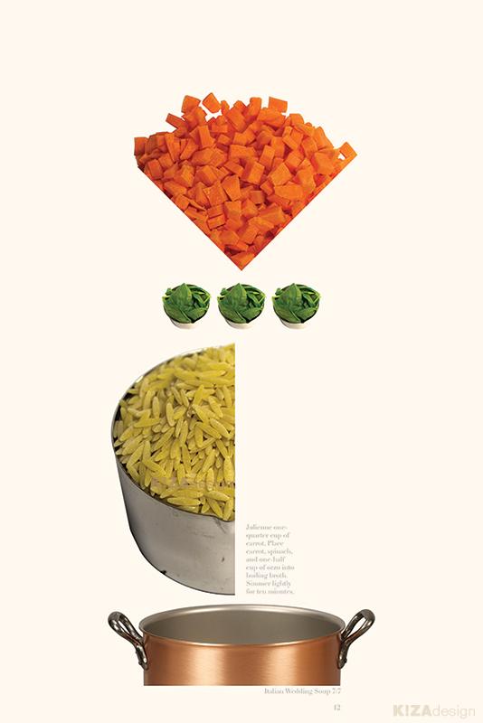 visual-victuals-visual-cookbook-kiza-design-5.jpg
