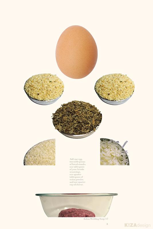 visual-victuals-visual-cookbook-kiza-design-1.jpg