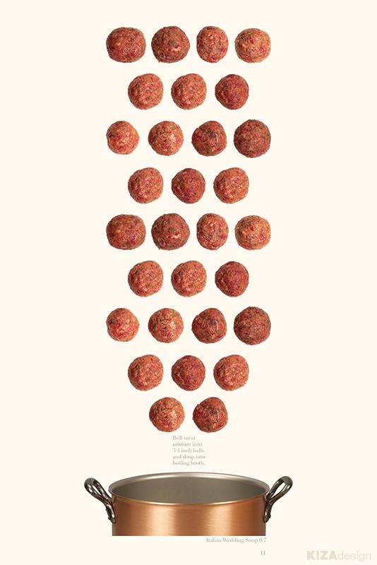 visual-victuals-visual-cookbook-kiza-design-3.jpg