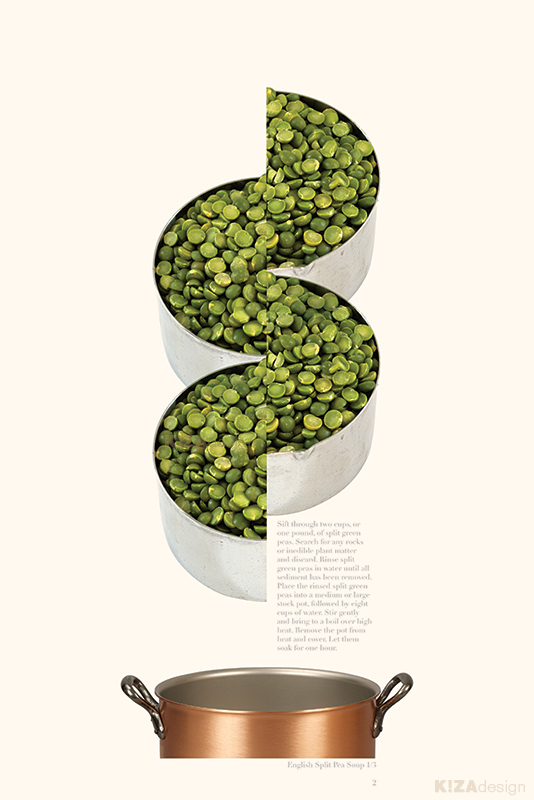 visual-victuals-visual-cookbook-kiza-design-6.jpg