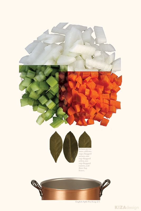visual-victuals-visual-cookbook-kiza-design-7.jpg