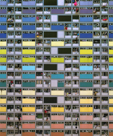 09-Architecture-of-Density-Michael-Wolf.jpg