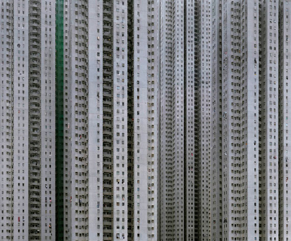 14-Architecture-of-Density-Michael-Wolf.jpg