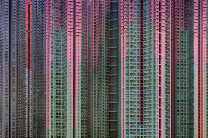 06-Architecture-of-Density-Michael-Wolf.jpg