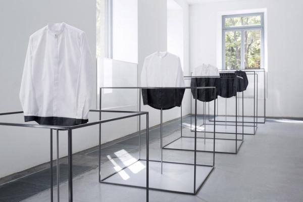 cos-x-nendo-installation-salone-del-mobile-7-600x400.jpg