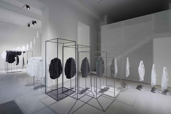 cos-x-nendo-installation-salone-del-mobile-3-600x400.jpg