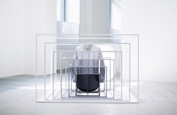 cos-x-nendo-installation-salone-del-mobile-5-600x391.jpg