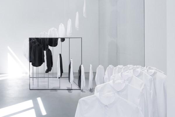 cos-x-nendo-installation-salone-del-mobile-6-600x400.jpg