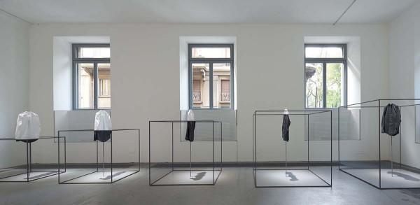 cos-x-nendo-installation-salone-del-mobile-600x293.jpg