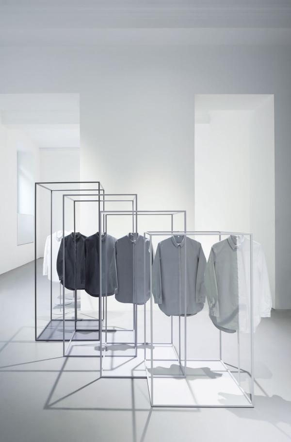 cos-x-nendo-installation-salone-del-mobile-8-600x910.jpg