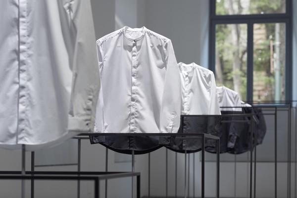 cos-x-nendo-installation-salone-del-mobile-1-600x400.jpg
