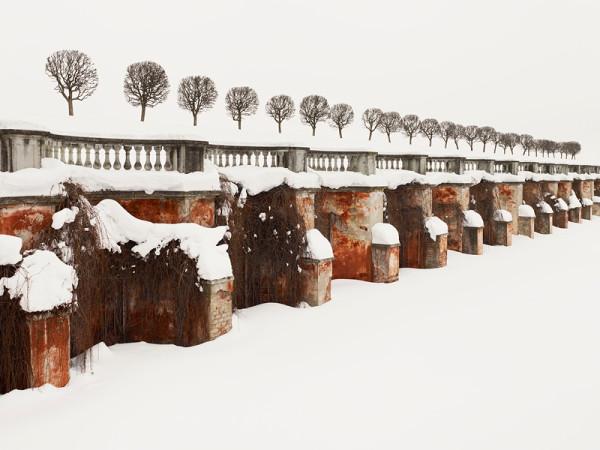 josef-hoflehner-patience-10-600x450.jpg