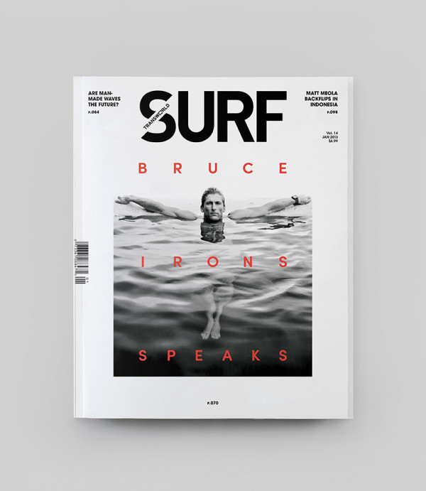 transworld_surf_covers_redesign__wedge_and_lever_14-600x691.jpg