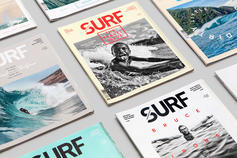 transworld_surf_covers_redesign__wedge_and_lever_15.jpg