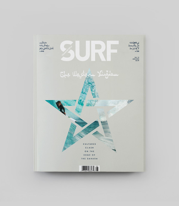 transworld_surf_covers_redesign__wedge_and_lever_8-600x691.jpg
