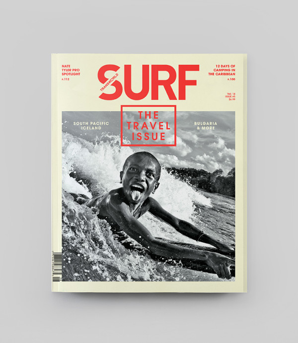 transworld_surf_covers_redesign__wedge_and_lever_6-600x691-1.jpg