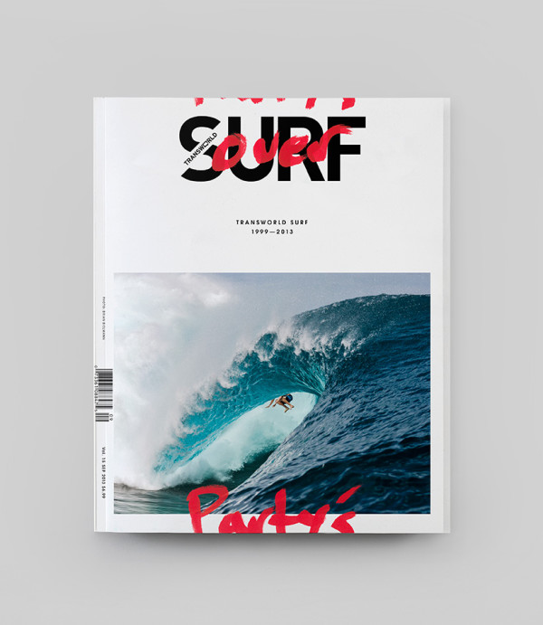 transworld_surf_covers_redesign__wedge_and_lever_5-600x691.jpg