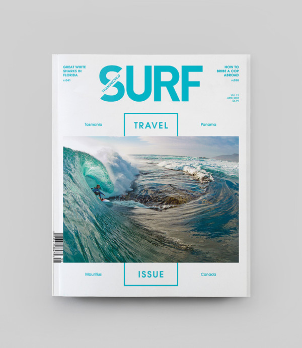 transworld_surf_covers_redesign__wedge_and_lever_11-600x691.jpg